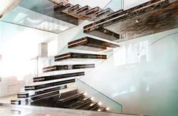 escadas--ila3